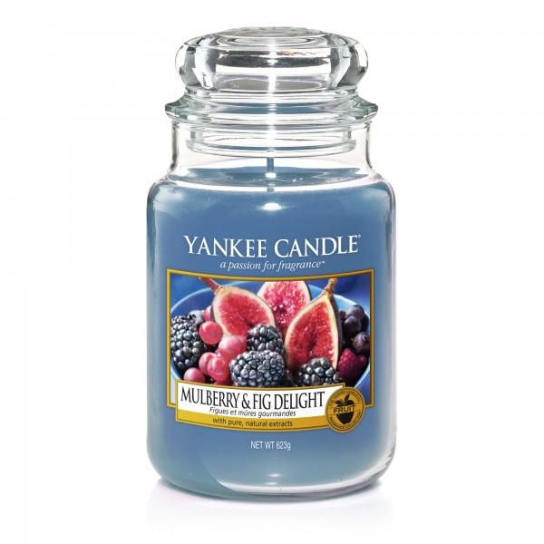 Yankee_1556245E_mulberry_gross_2000x2000