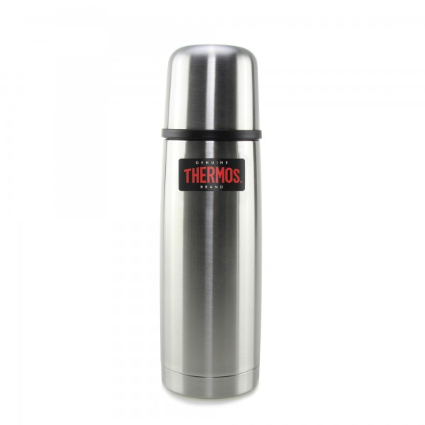 thermos_4019205050_01_2000x2000