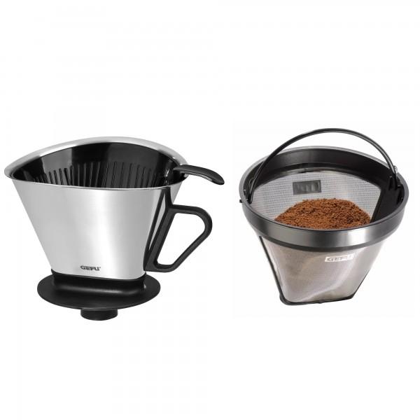 gefu_16000_Kaffee_Filter_2_2000x2000