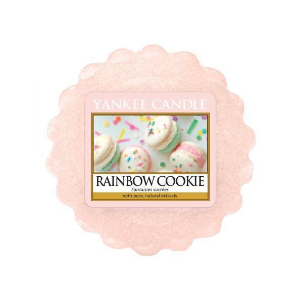 Yankee_1577161E_rainbow_cookie_melt_2000x2000