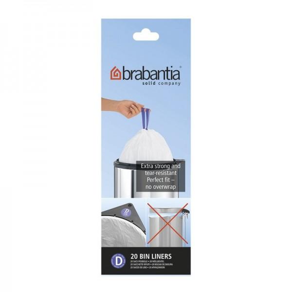 Brabantia_Muelltueten_Code_D