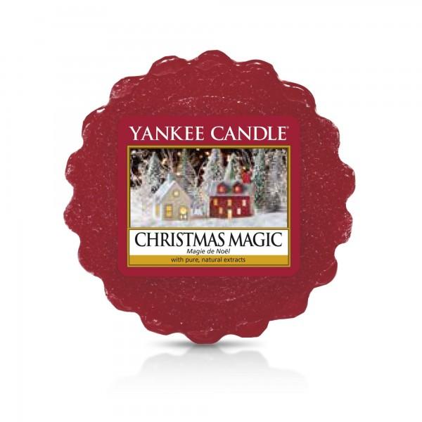 Yankee_1556290E_christmas_magic_melt_2000x2000