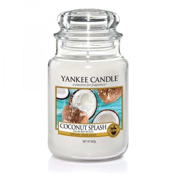 Yankee_1577807e_coconut_splash_large_2000x2000