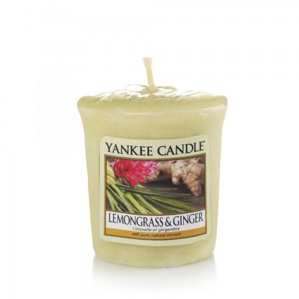 Yankee_Lemongrass_Ginger_Votiv_1507707E_2000x2000