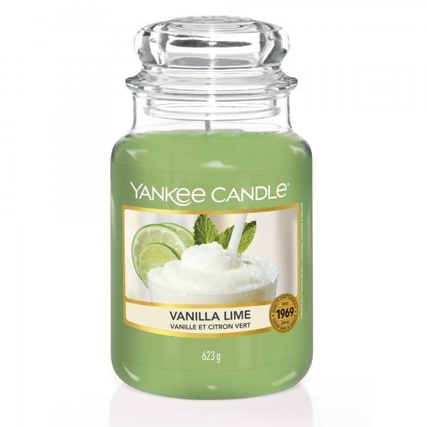 Yankee_1106730E_VanillaLime_01_2000x2000