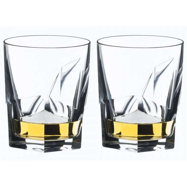 Riedel_0515_02_S2_TUMBLER_COLLECTION_LOUIS_b_2000x2000