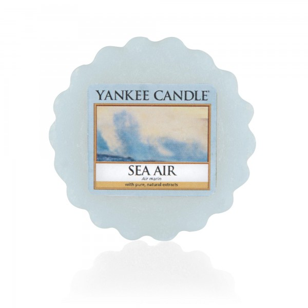 Yankee_1533664E_Sea_air_melt_2000x2000
