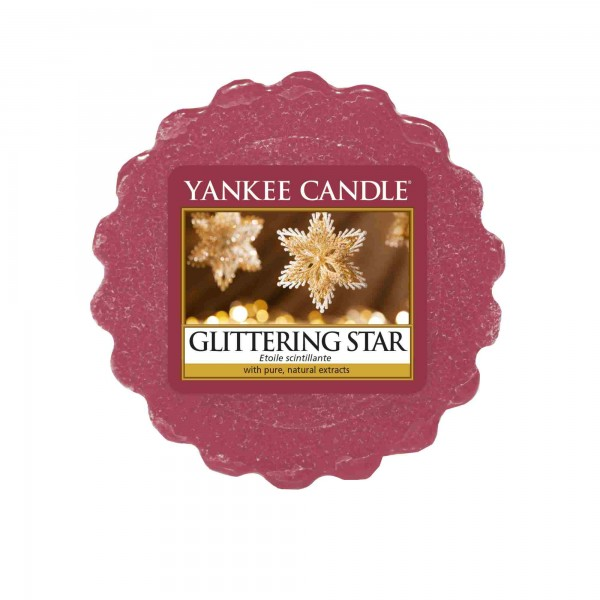 Yankee_1600861E_glittering_star_melt_2000x2000