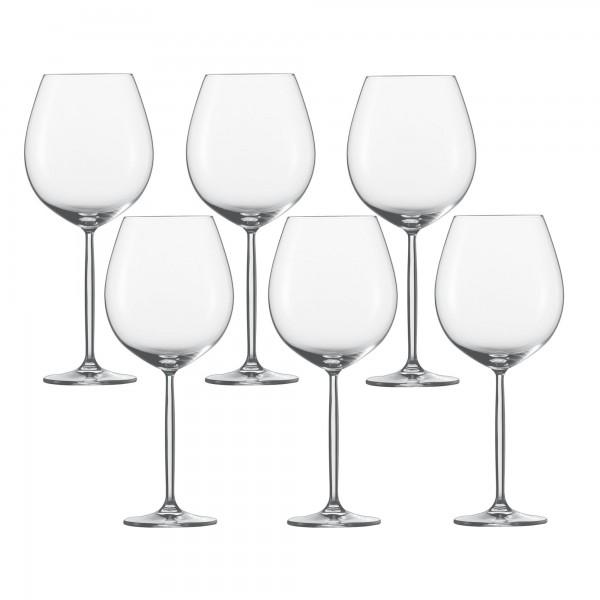 104103__schott_zwiesel_wine_and_more_diva_burgunderpokal_neu_1200x1200