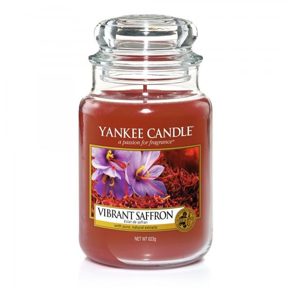 Yankee_1556231E_saffron_gross_2000x2000