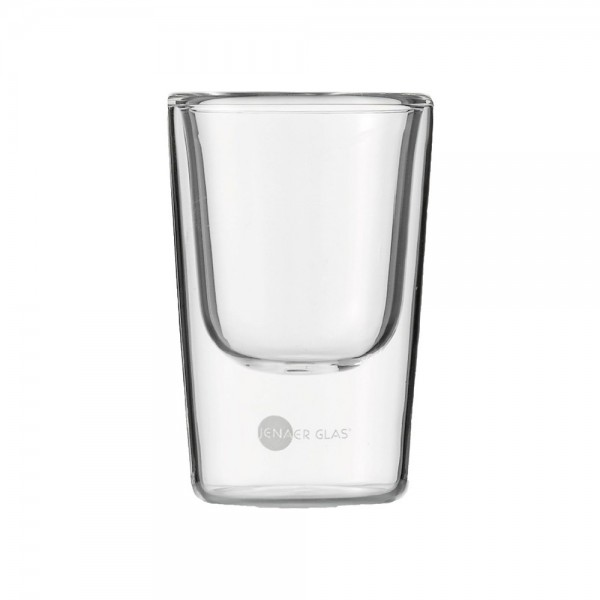 115900__jenaer_glas_food_and_drinks_hot_n_cool_hot_n_cool_becher_s_1000x1000