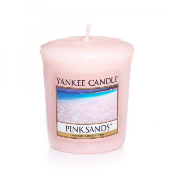 Yankee_1205362_Pink_Sands_Votive_2000x2000