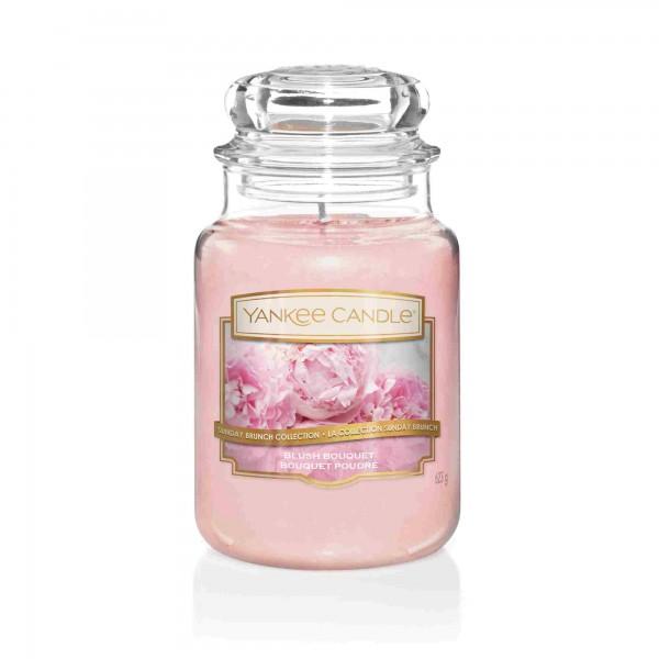 Yankee_blush_bouquet_large_1610856E_2000x2000