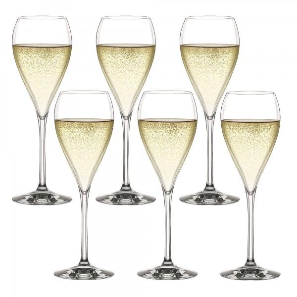 spiegelau_BOX_Party_Champagne_PU6_4340189_2000x2000
