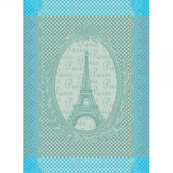 GT_28134_Eiffel_01_1000x1000