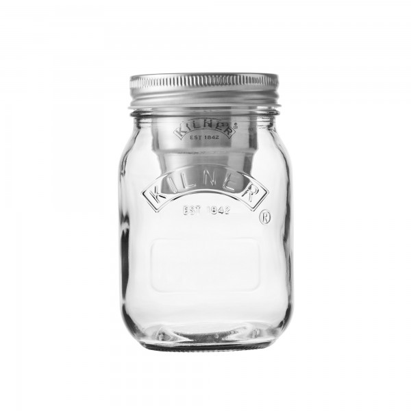 kilner_25816_on_the_go_klein_01_2000x2000