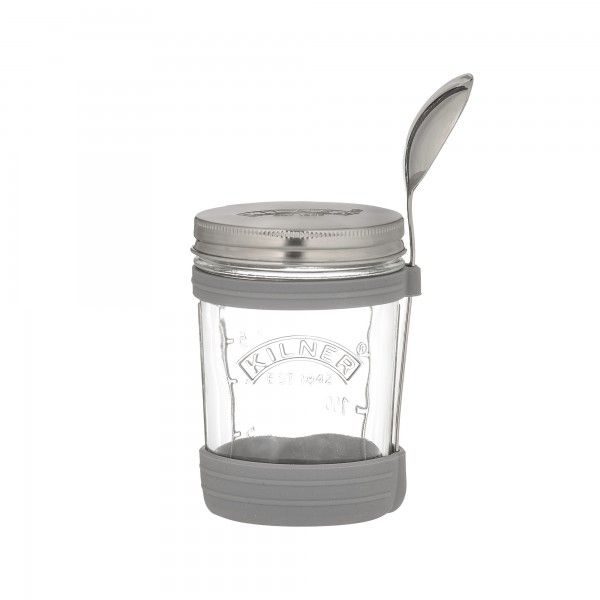 kilner_25011_suppenglas_01_2000x2000