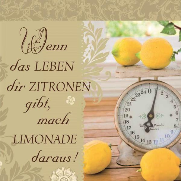 HH_31830021_wenndaslebe_2000x2000
