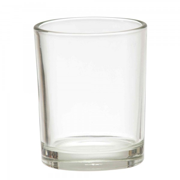 Yankee_1285677_VOTIVE_HOLDERS___CLEAR_GLASS_2000x2000