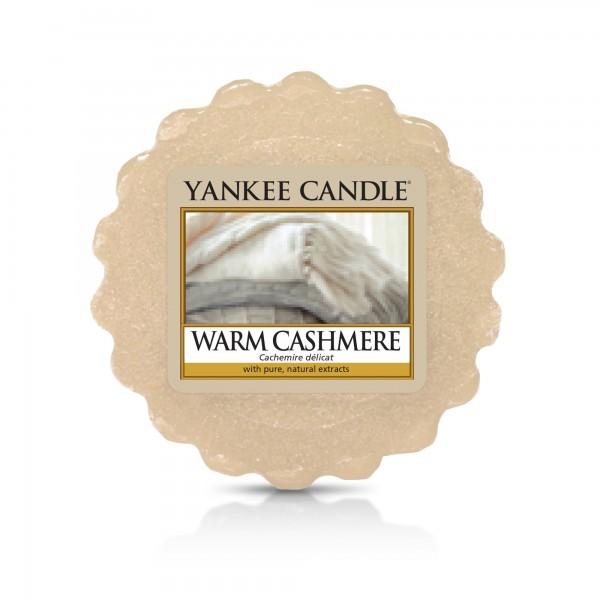 Yankee_1556255E_warm_cashmere_melt_2000x2000