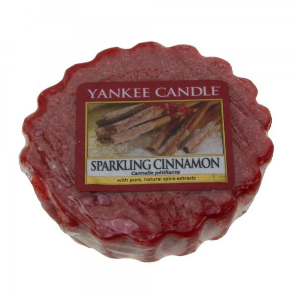 Yankee_sparkling_cinnamon_melt_2000x2000