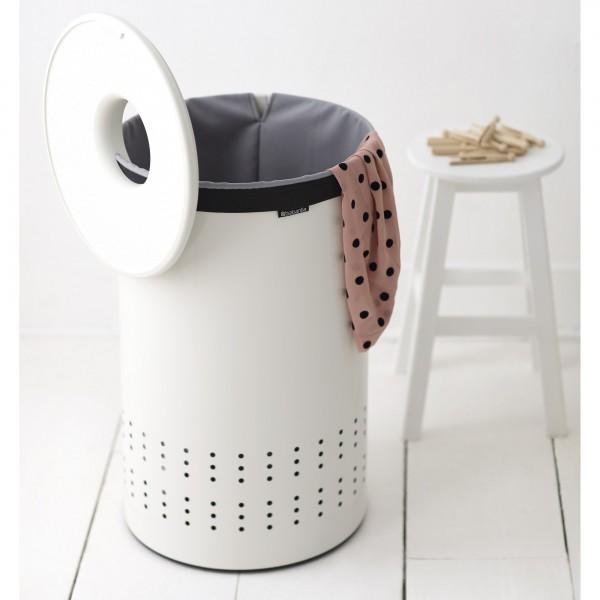 Brabantia_102264_Laundry_Bin_50L_White_Mood_Bathroom_01_2000x2000