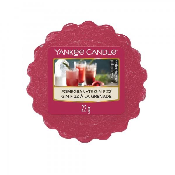 Yankee_Pomegranate_Gin_Fizz_Tart_1625412E_2000x2000