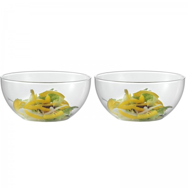 jeaner_glas_60261_BOWL_SMALL_05_1600x1600