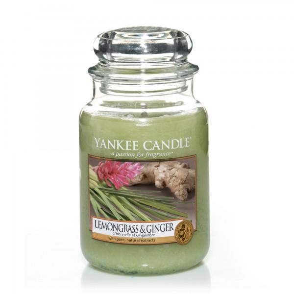 Yankee_Lemongrass_Ginger_Large_2000x2000