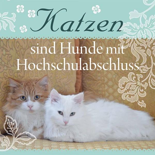 HH_31830033_Katzen_sind_1000x1000