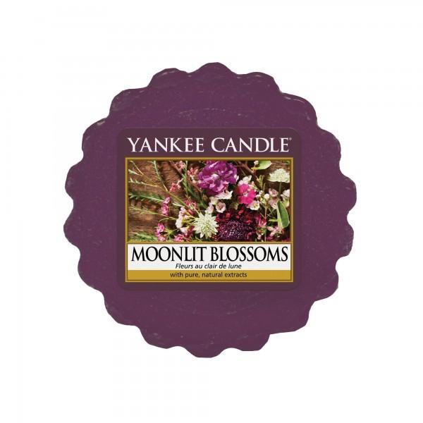 Yankee_Moonlit_Blossoms_Tart_2000x2000