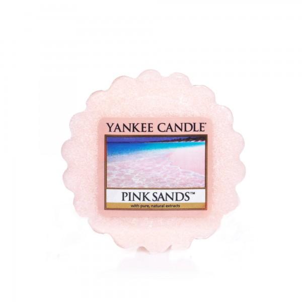 Yankee_1205363_pink_sands_wax_melt_2000x2000