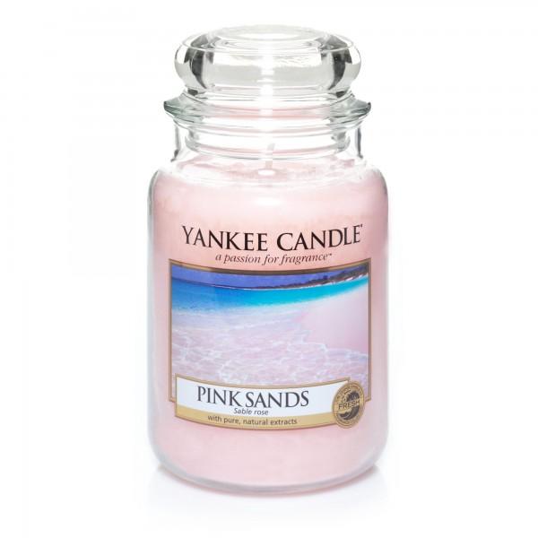 Yankee_1205337e_pink_sands_gr_Glas_2000x2000