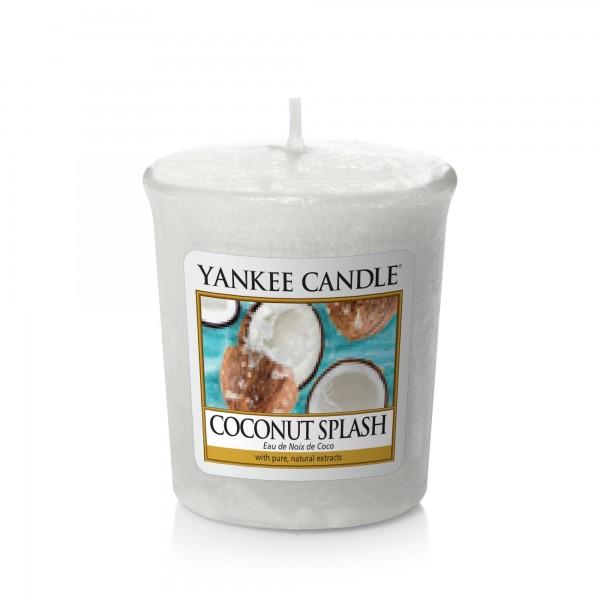 Yankee_1577819E_coconut_splash_votiv_2000x2000