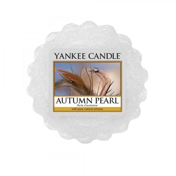 Yankee_1591580E_autumn_pearl_melt_2000x2000