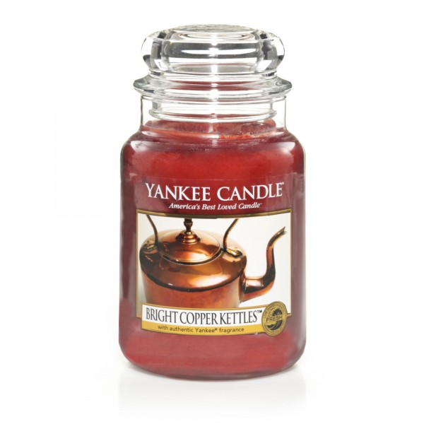 Yankee_1221434e_bright_copper_kettles_2000x2000