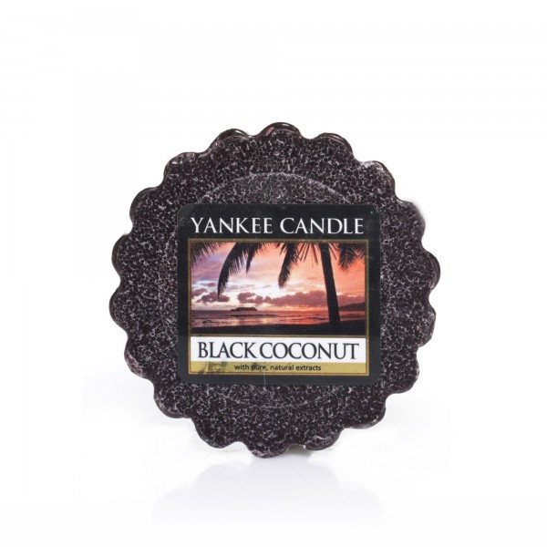Yankee_1254008_BlackCoconutwaxmelt_2000x2000