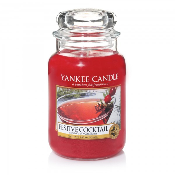 Yankee_1521059e_Festive_Cocktail_2000x2000