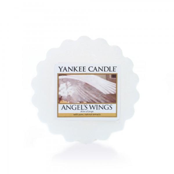 Yankee_1306402e_Angelswingwaxmelt_2000x2000