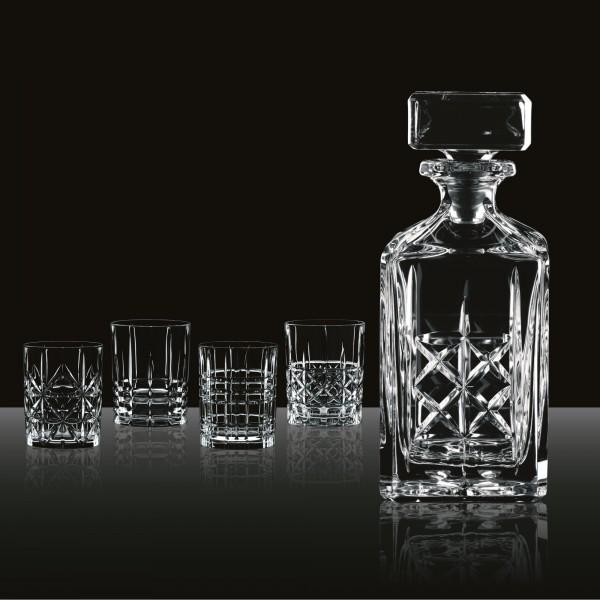 Nachtmann_Highland_PU5_Whisky_Set_98196_a_2000x2000