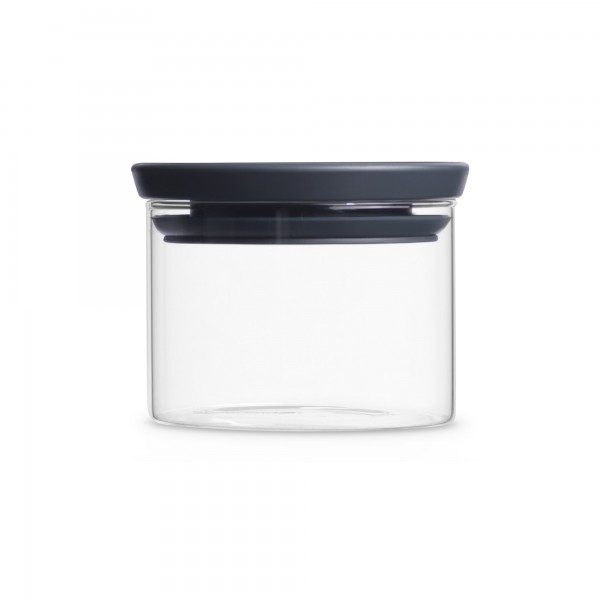 Brabantia_298301_Stackable_Glass_Jar_03L_2000x2000