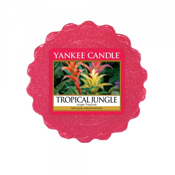 Yankee_1577825E_tropical_jungle_melt_2000x2000