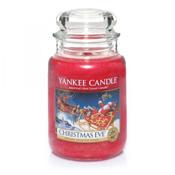 Yankee_1199601_ChristmasEvelargejar_2000x2000