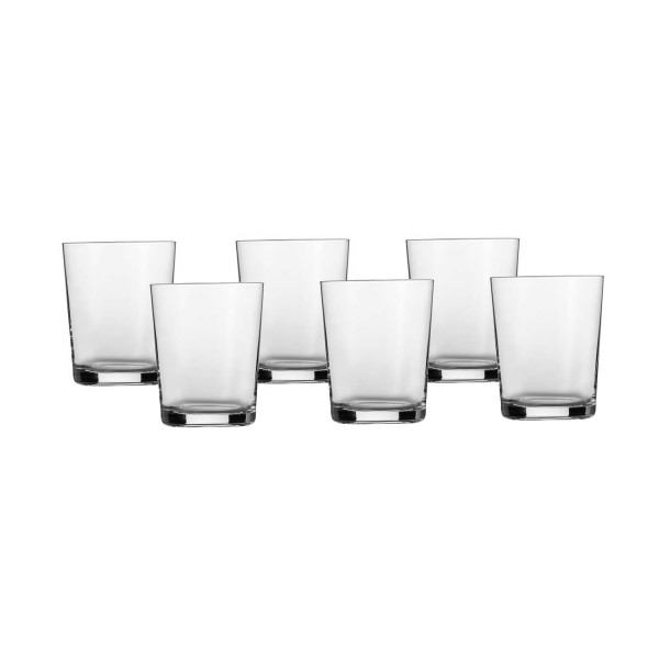 115848__schott_zwiesel_bar_professional_basic_bar_selection_by_charles_schumann_tumbler_softdrink_neu_1000x1000