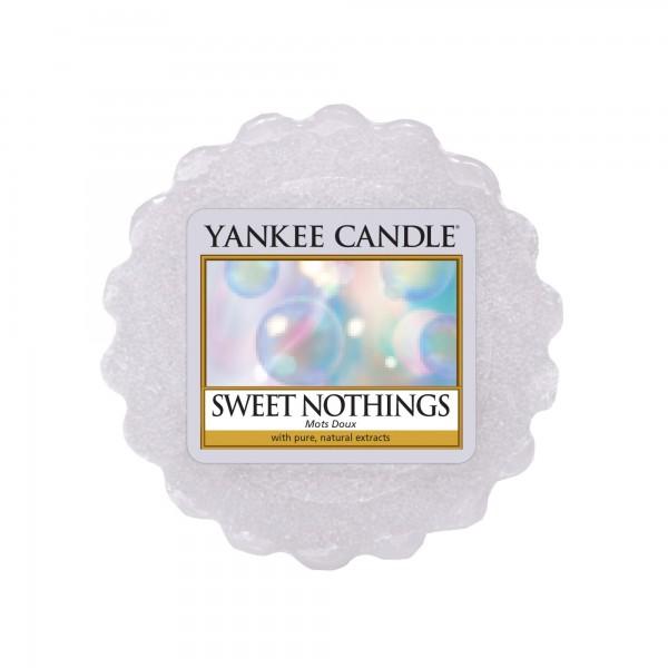 Yankee_1577165E_sweet_nothings_melt_2000x2000