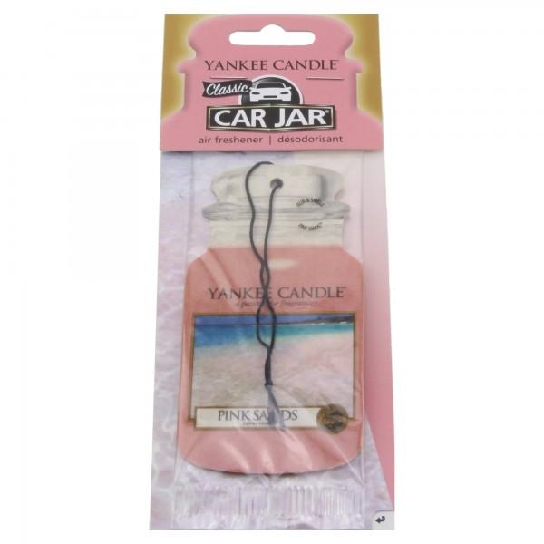 Yankee_1107566_car_jar_pink_sands_2000x2000