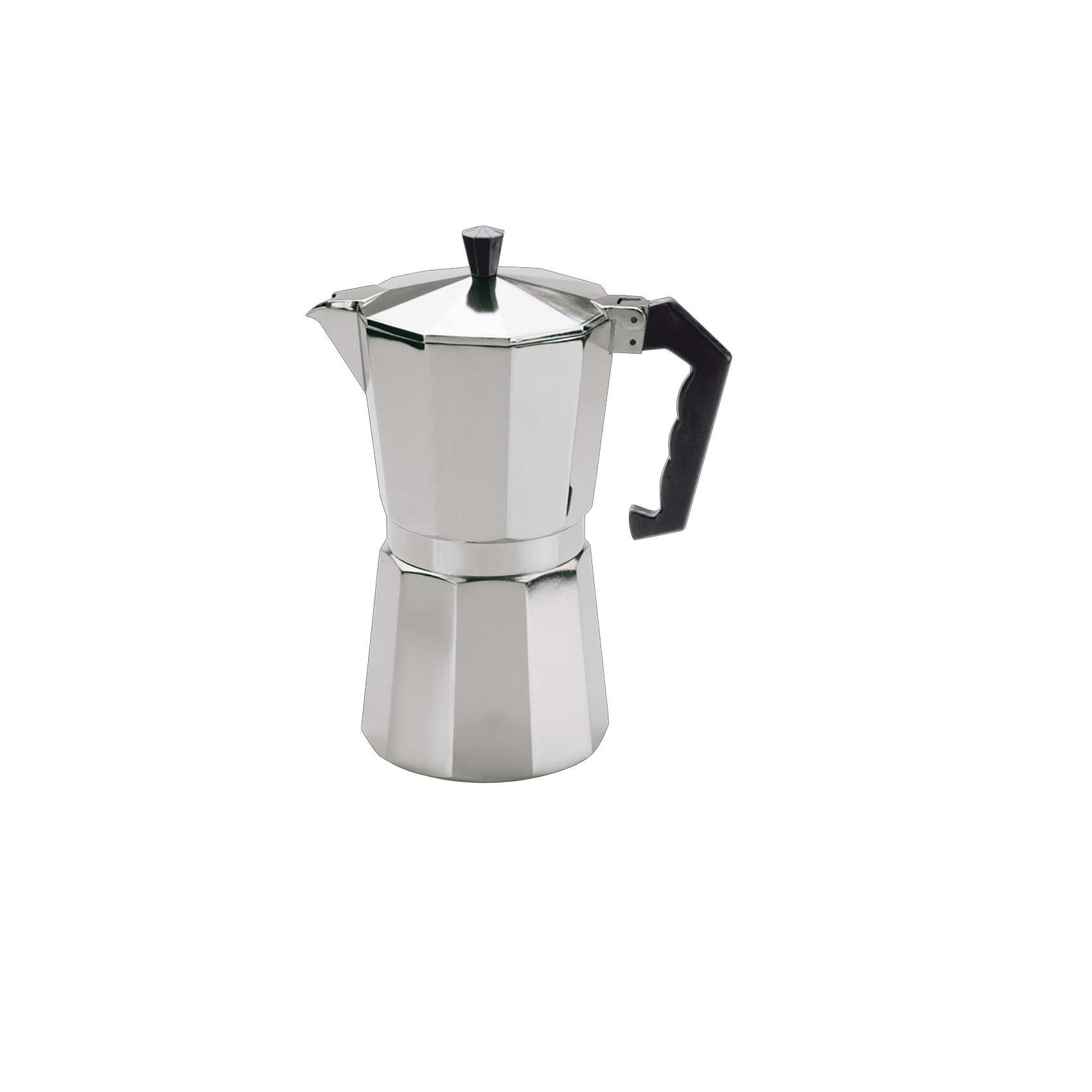 cilio espressokocher classico f r 3 tassen aus aluminium espressokocher dichtungsringe. Black Bedroom Furniture Sets. Home Design Ideas