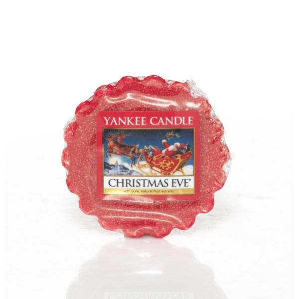 Yankee_1199617_ChristmasEvewaxmelt_1500x1500