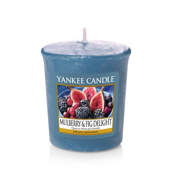 Yankee_1556248E_mulberry_votiv_2000x2000