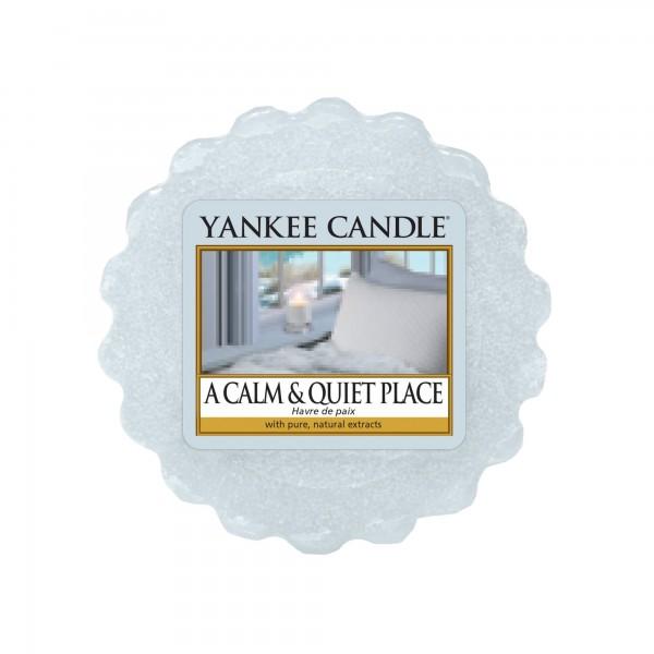 Yankee_1577159E_acalmandquietplace_melt_2000x2000